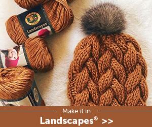 Buy yarn online