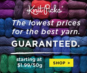 knit picks yarn online