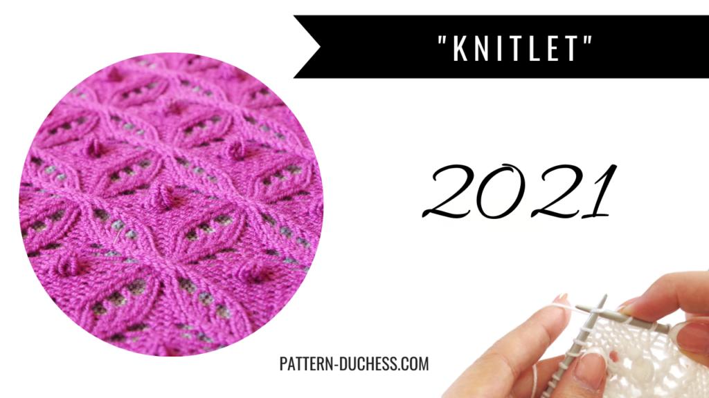 Knitlet 2021